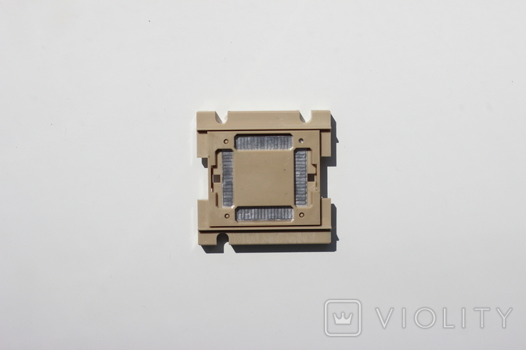 Процессор КБ1579ХМ3-2 для ИМ 12 (Винни Пух), фото №4