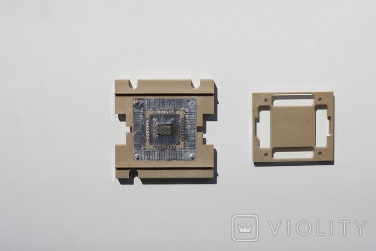 Процессор КБ1579ХМ3-2 для ИМ 12 (Винни Пух), фото №2