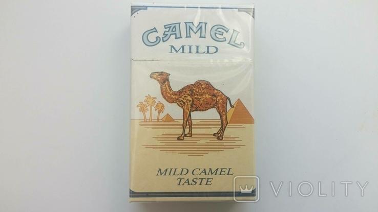 Сигареты camel mild купить заказать сигареты дешевле чем в магазине