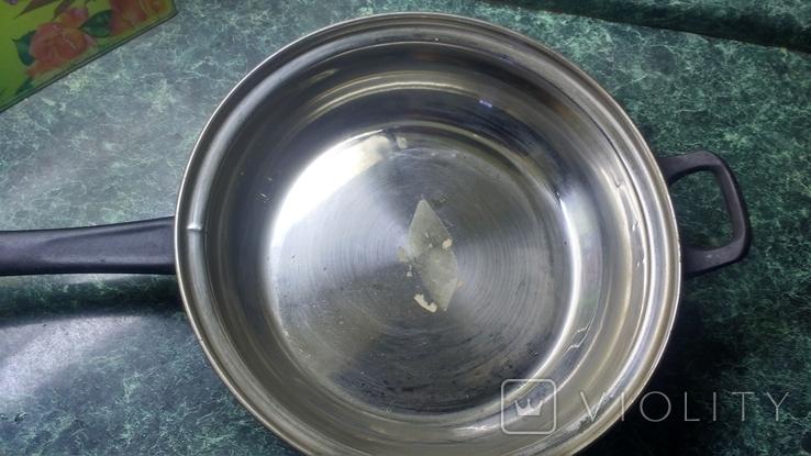 Сковорода, фото №2
