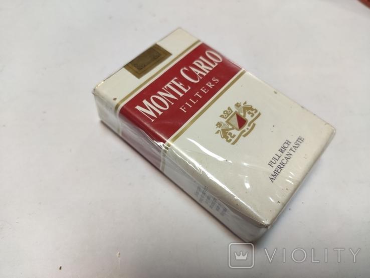 купить сигареты балканская звезда мягкая пачка