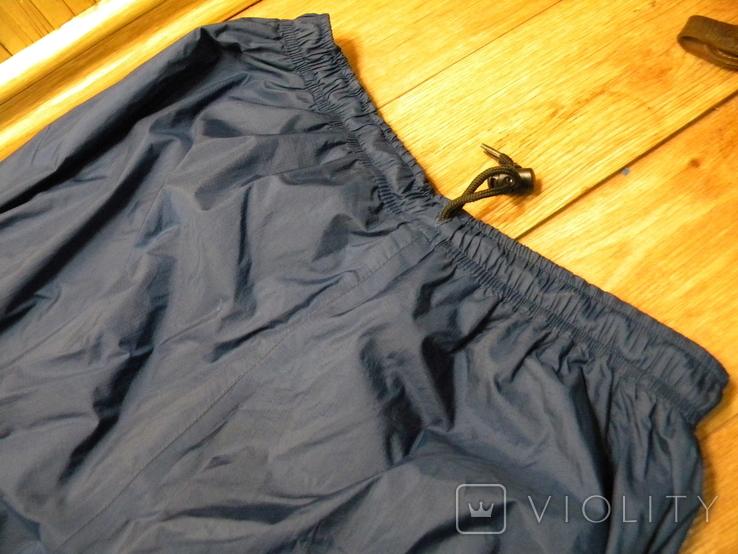 Спортивные штаны армии Британии., фото №4