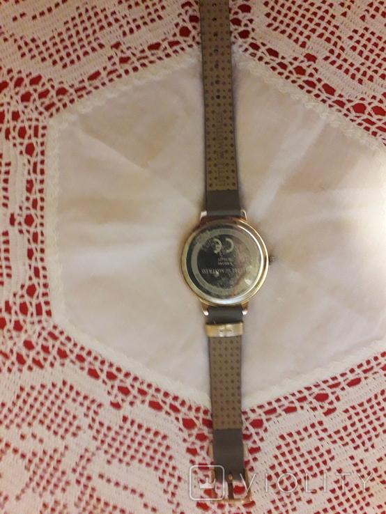 Годинник LITTLE MISTRESS, фото №4