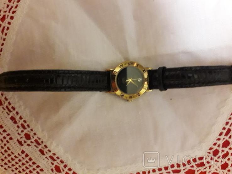 Годинник Carvel, фото №3