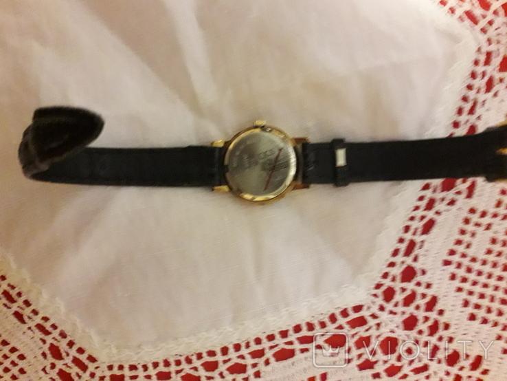 Годинник Carvel, фото №4