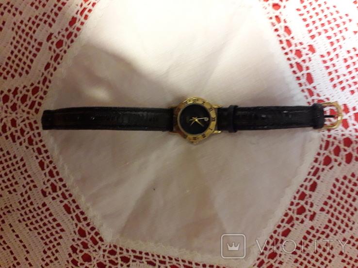 Годинник Carvel, фото №5