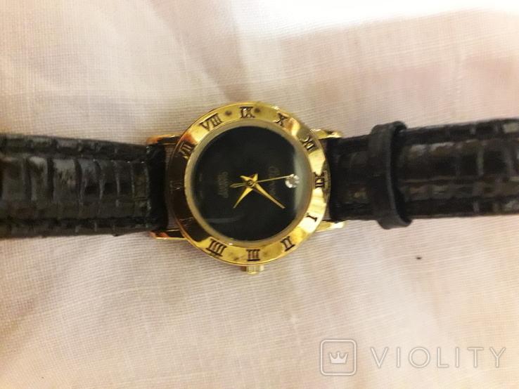 Годинник Carvel, фото №2