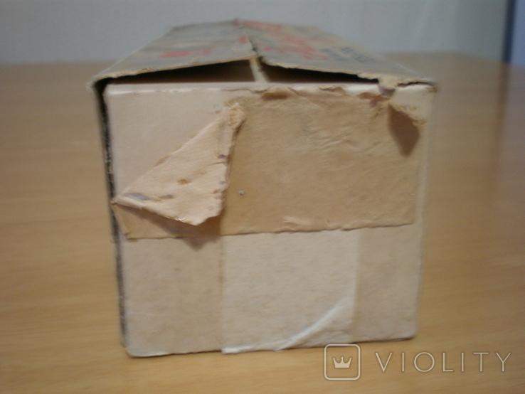 Папиросные гильзы Кременчугской табачной фабрики., фото №6