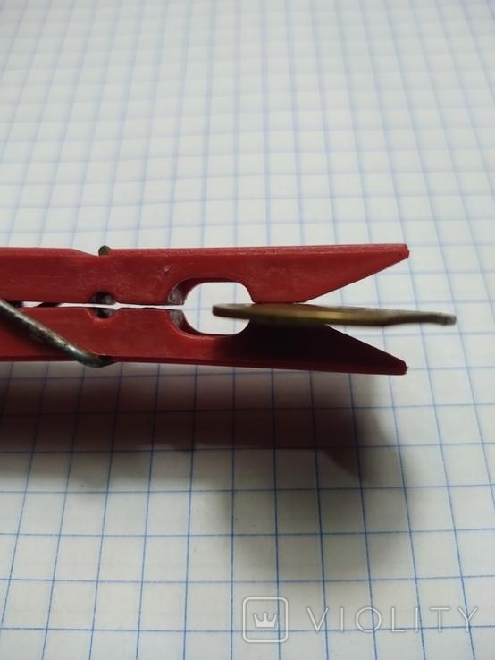 3 копейки СССР, фото №4
