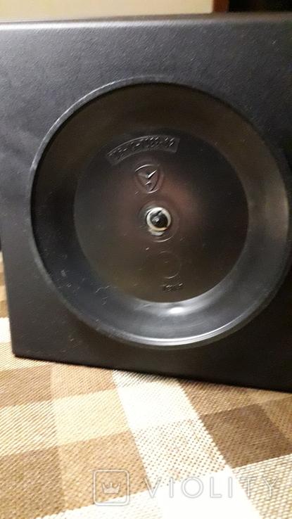 Кассетницы для аудиокассет 3штуки, фото №5