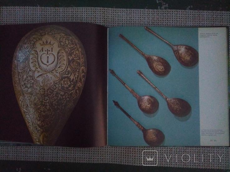 Киево-печерский историко-культурный заповедник, фото №5