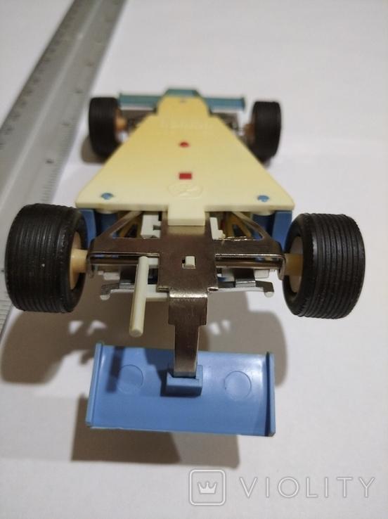 Гоночные модели норма 2, фото №7