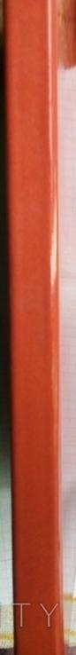 """Справочник """"Знаки отличия Украинской ССР"""" 1971, фото №8"""
