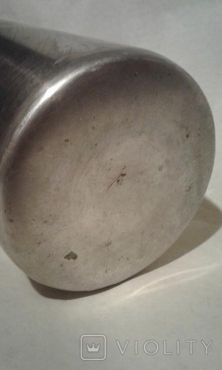 Сифон-для-воды, фото №6