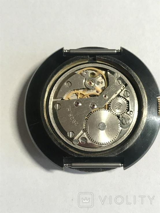 Часы Ракета 2628 Н, фото №9