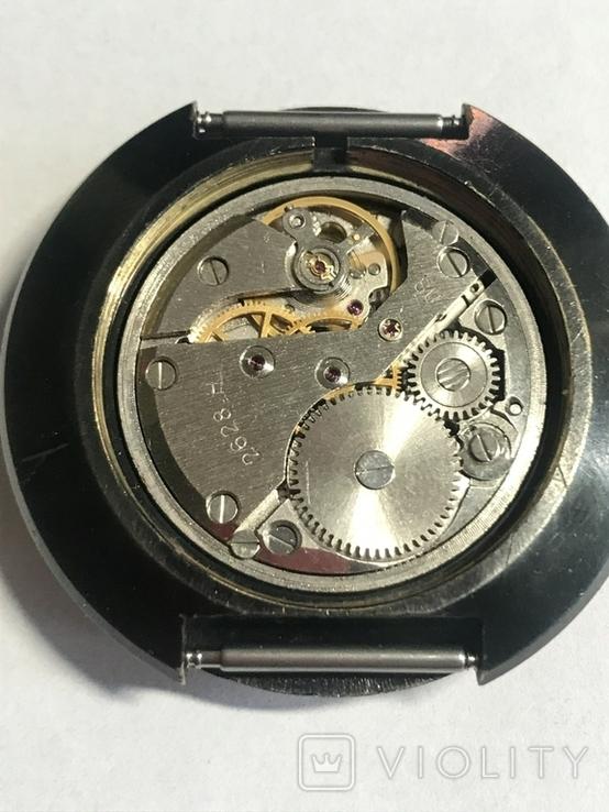 Часы Ракета 2628 Н, фото №10
