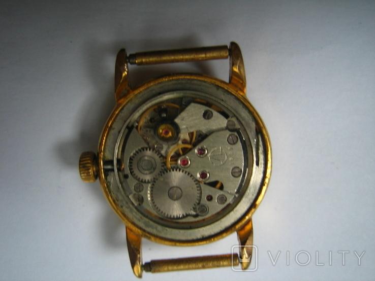 Часы.Луч., фото №5