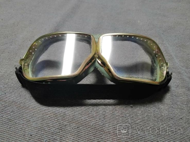Очки, фото №2