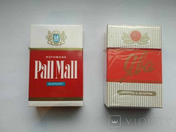 Сигареты hb купить в москве одноразовая электронная сигарета не работает почему