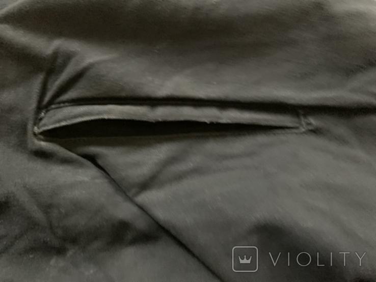 Куртка танкова 50/3, фото №4