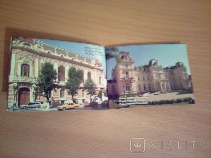 Львів, Lviv, Lwow, 2007р., фото №6