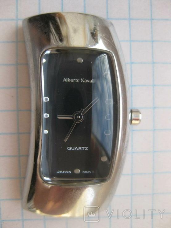 Годинник Alberto Kavalli, фото №3