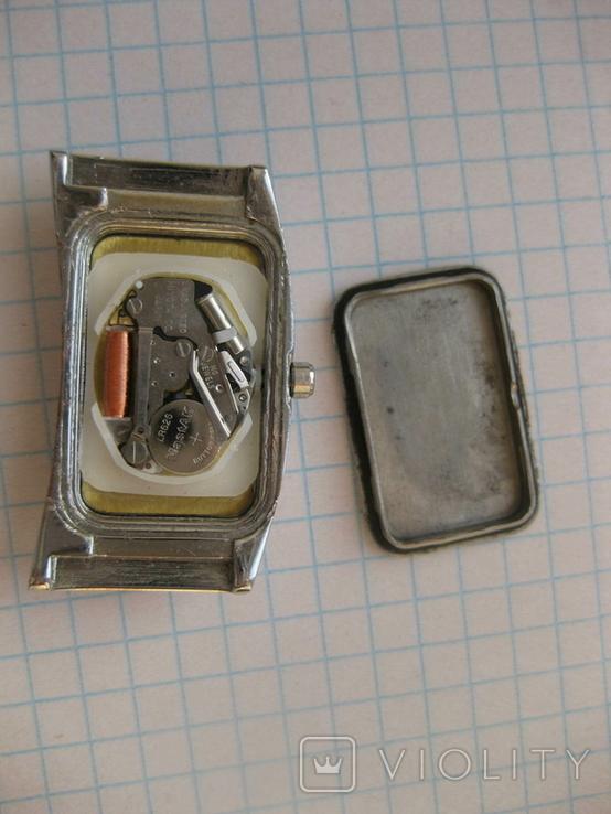 Годинник Alberto Kavalli, фото №5