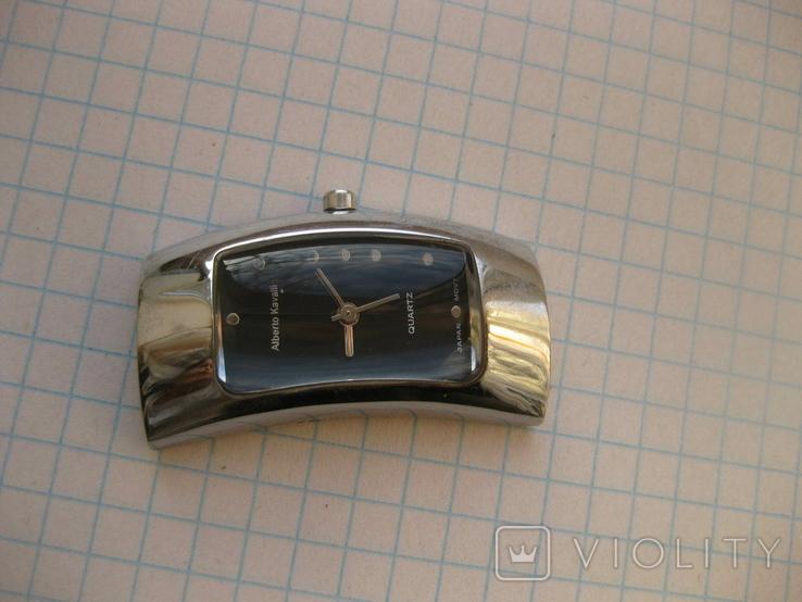 Годинник Alberto Kavalli, фото №8