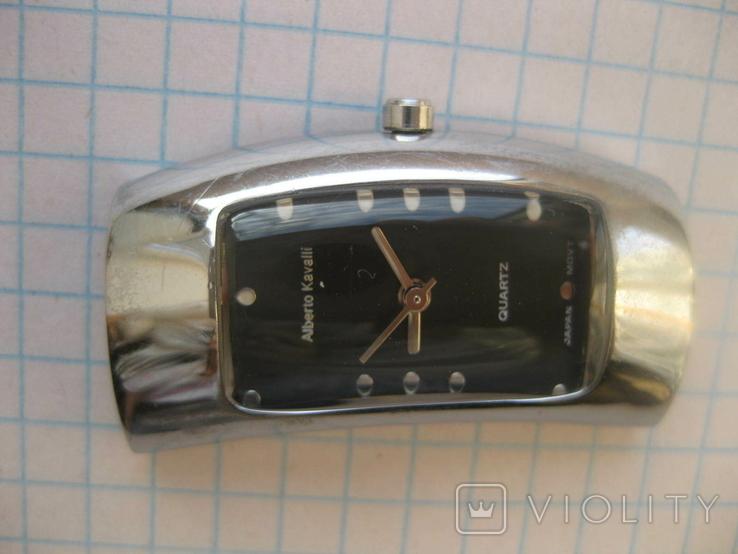 Годинник Alberto Kavalli, фото №9