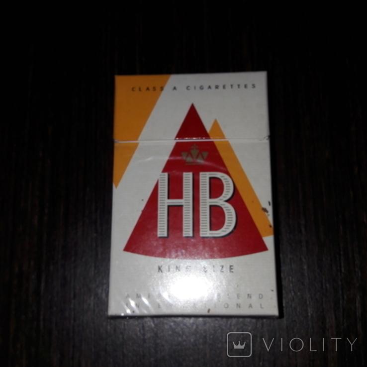 сигареты нв купить в москве