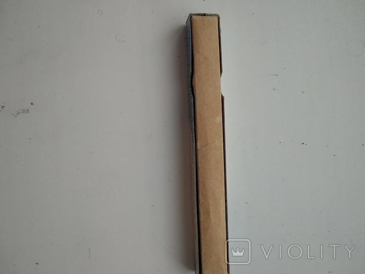 Ручка 3, фото №4