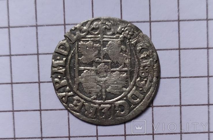Полторак 1620, фото №3