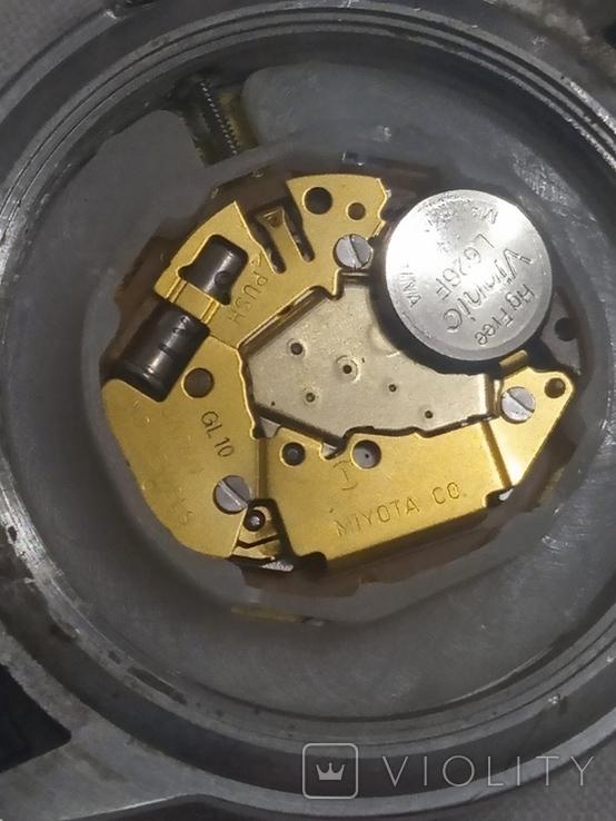 Часы Folli Folli, фото №4
