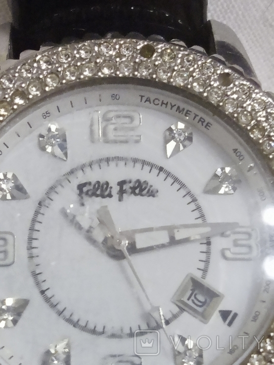Часы Folli Folli, фото №8