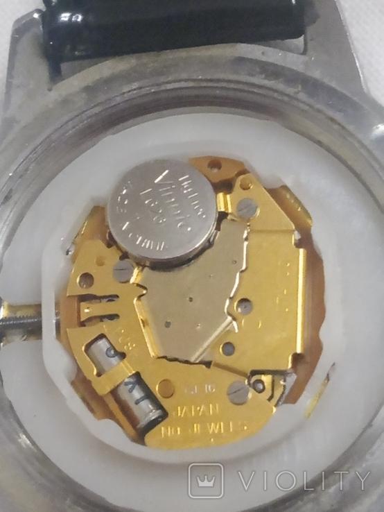 Часы Folli Folli, фото №10