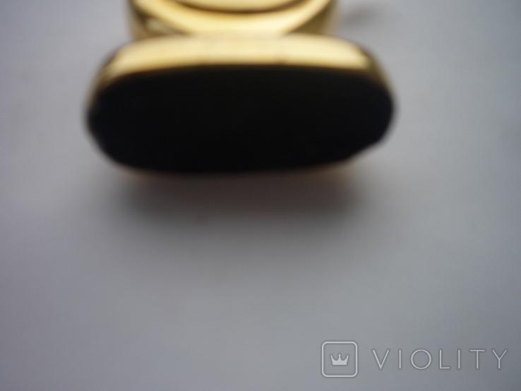 Часы сердечко, фото №7