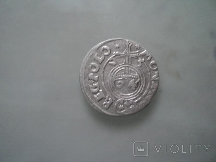 Полтарак 1625 г, фото №3