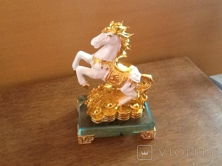 Конь, фото №2