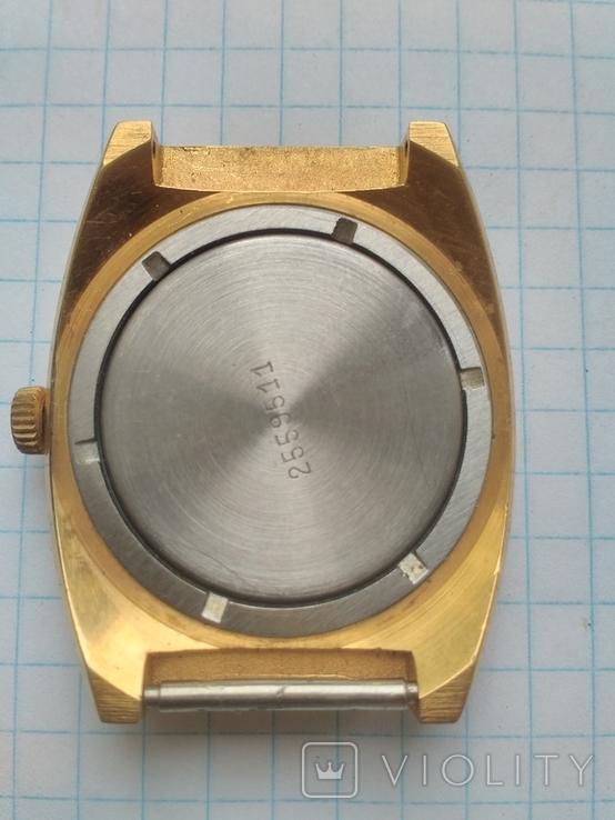 Часы Луч, фото №2