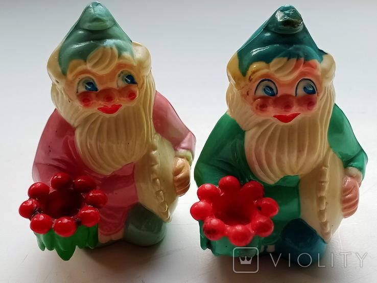 2 гнома СССР, фото №5
