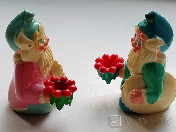 2 гнома СССР, фото №6