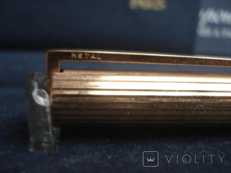 Ручка S.T. Dupont. Paris, фото №8
