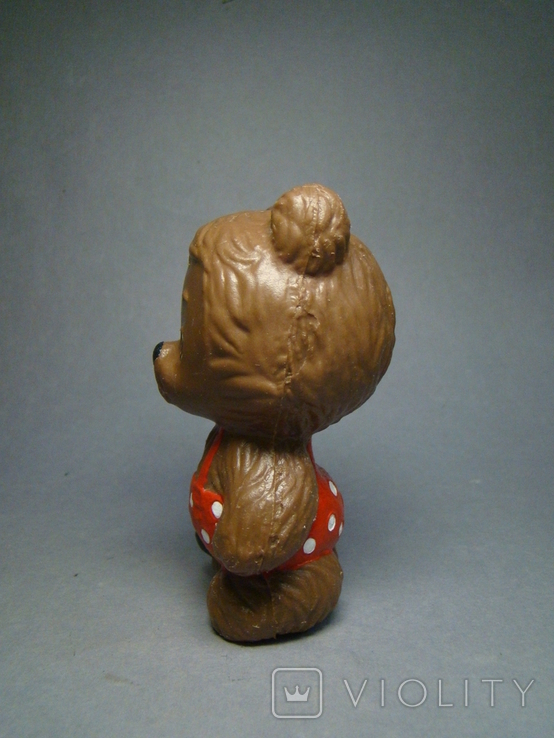 Медвежонок(2), фото №3