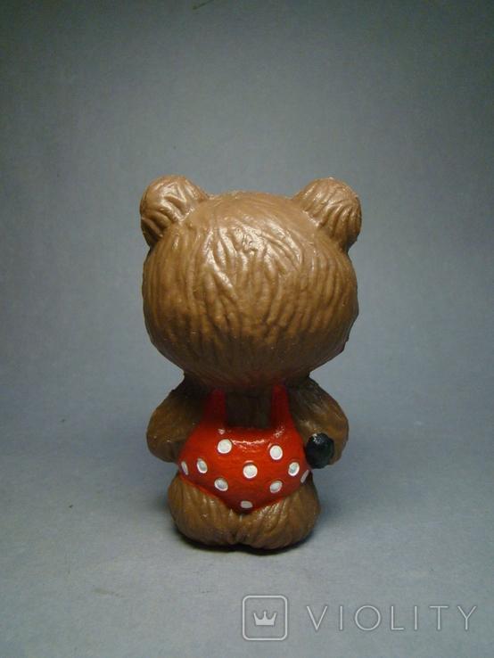 Медвежонок(2), фото №4