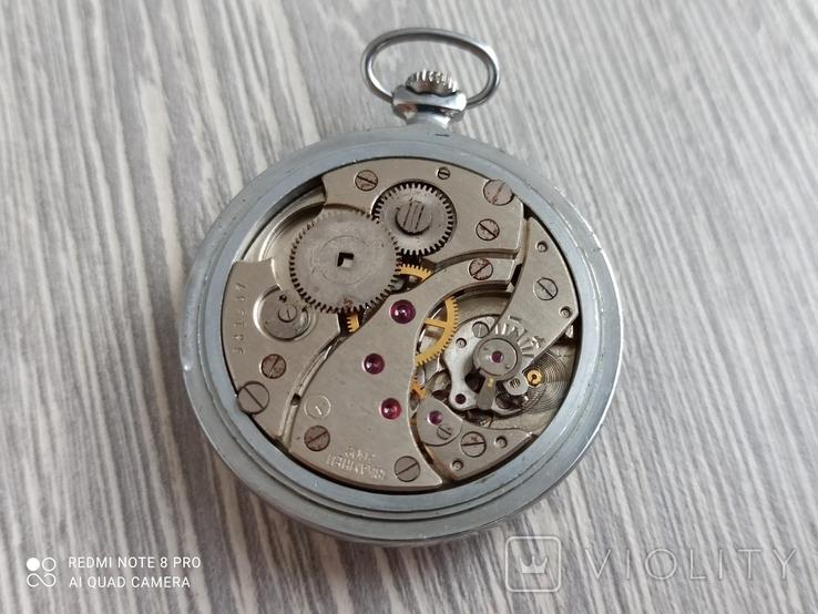 Часы. Молния / запчасти (05), фото №11