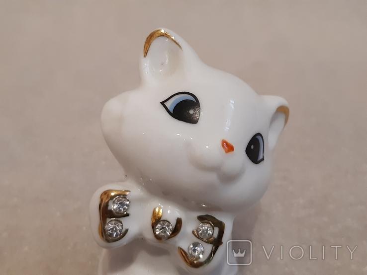 Кошечка, фото №7