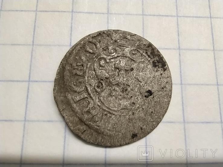 Солід 1620, фото №3