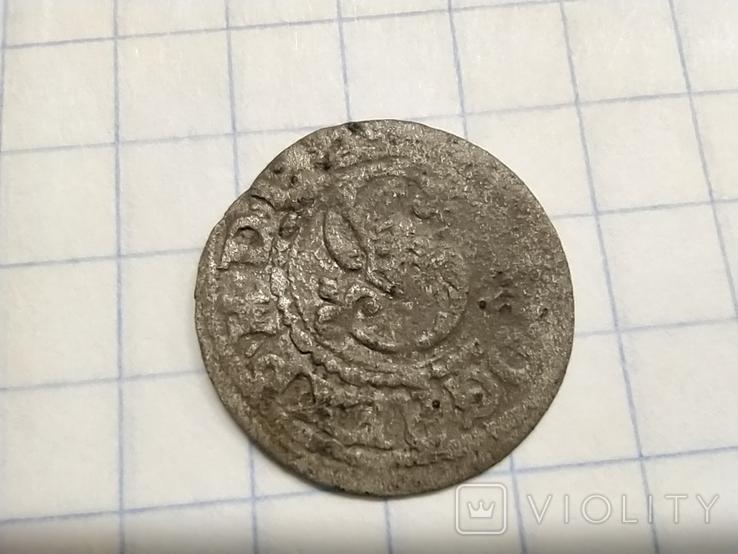 Солід 1620, фото №5