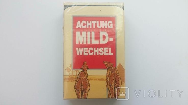 сигареты camel mild купить