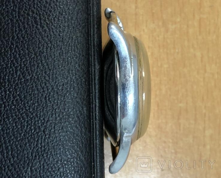 Часы Штурманские - на ходу, фото №7